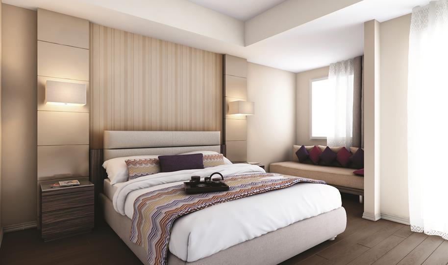 https://aventur.ro/assets/media/imagini_hoteluri/OZONYR/OZONYR-HotelPict8-21075.jpg