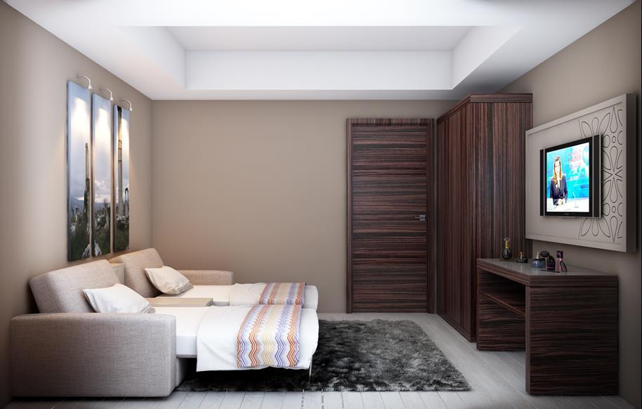 https://aventur.ro/assets/media/imagini_hoteluri/OZONYR/OZONYR-HotelPict9-21076.jpg