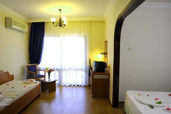 https://aventur.ro/assets/media/imagini_hoteluri/OZPARA/OZPARA-HotelPict12-16171.jpg