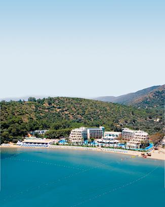 https://aventur.ro/assets/media/imagini_hoteluri/OZPPAS/OZPPAS-HotelPict1-13292.jpg