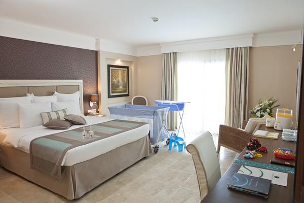 https://aventur.ro/assets/media/imagini_hoteluri/OZPPAS/OZPPAS-HotelPict8-13300.jpg