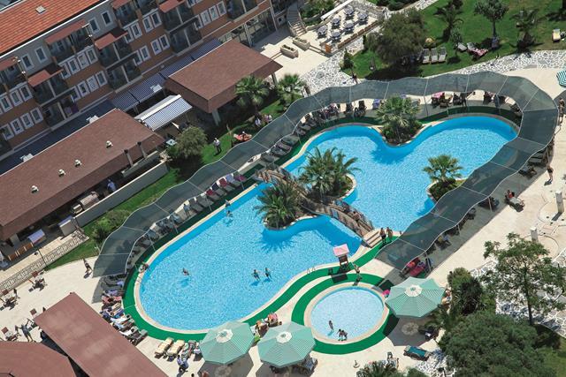 https://aventur.ro/assets/media/imagini_hoteluri/OZYALI/OZYALI-HotelPict3-7859.jpg