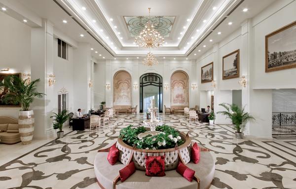 https://aventur.ro/assets/media/imagini_hoteluri/SDALIB/SDALIB-HotelPict12-15539.jpg