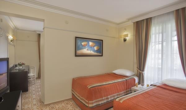 https://aventur.ro/assets/media/imagini_hoteluri/SDALM/SDALM-HotelPict5-15514.jpg