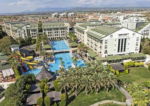https://aventur.ro/assets/media/imagini_hoteluri/SDALVA/SDALVA-HotelPict1-19211.jpg