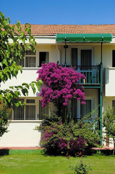 https://aventur.ro/assets/media/imagini_hoteluri/SDASCO/SDASCO-HotelPict6-18698.jpg
