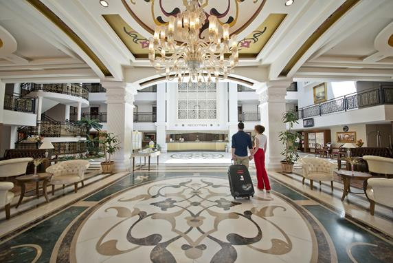 https://aventur.ro/assets/media/imagini_hoteluri/SDAYKI/SDAYKI-HotelPict11-18725.jpg