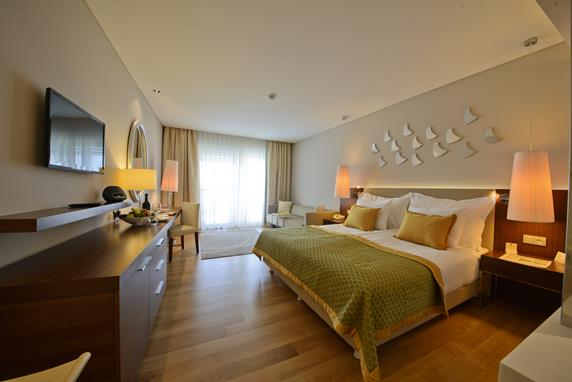 https://aventur.ro/assets/media/imagini_hoteluri/SDBASO/SDBASO-HotelPict4-18760.jpg