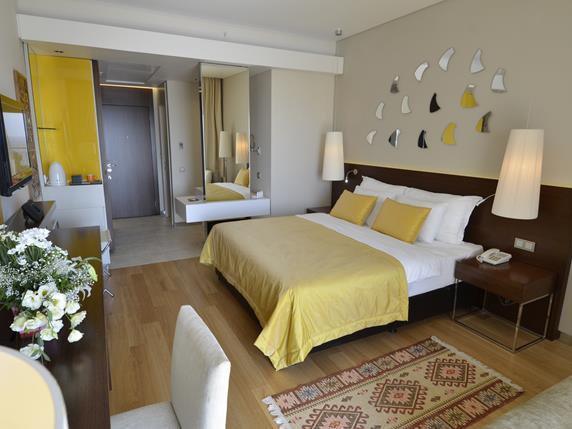https://aventur.ro/assets/media/imagini_hoteluri/SDBASO/SDBASO-HotelPict9-18765.jpg