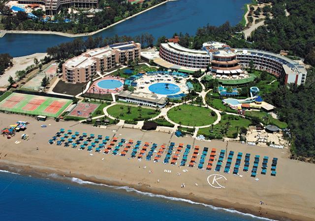 https://aventur.ro/assets/media/imagini_hoteluri/SDCAKA/SDCAKA-HotelPict1-8100.jpg
