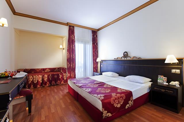 https://aventur.ro/assets/media/imagini_hoteluri/SDCESA/SDCESA-HotelPict8-8995.jpg