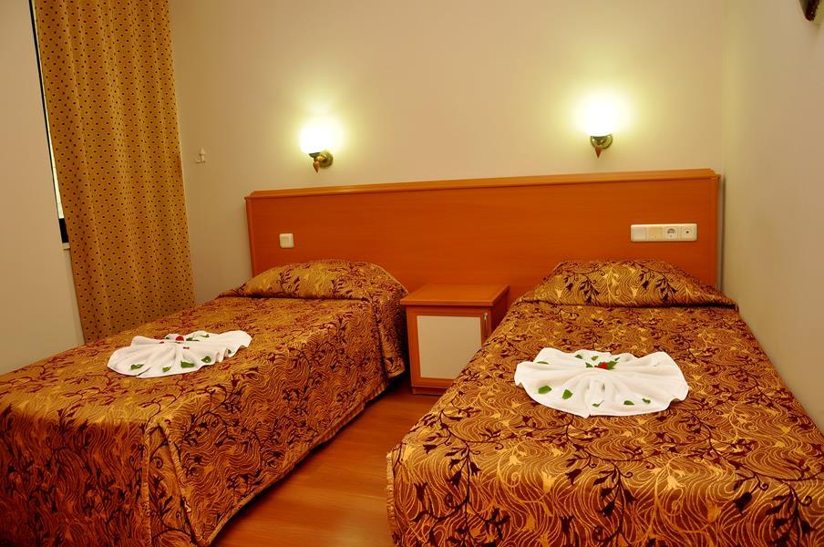 https://aventur.ro/assets/media/imagini_hoteluri/SDCFM/SDCFM-HotelPict4-21049.jpg
