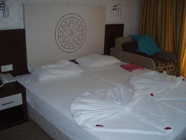 https://aventur.ro/assets/media/imagini_hoteluri/SDCITY/SDCITY-HotelPict8-5235.jpg