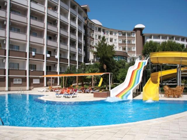 https://aventur.ro/assets/media/imagini_hoteluri/SDCITY/SDCITY-HotelPict9-5236.jpg