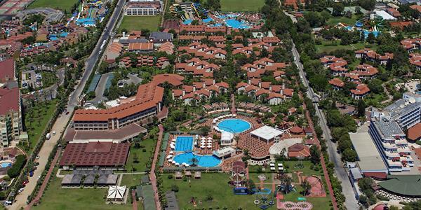 https://aventur.ro/assets/media/imagini_hoteluri/SDCLTU/SDCLTU-HotelPict10-15594.jpg
