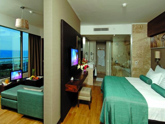 https://aventur.ro/assets/media/imagini_hoteluri/SDCOME/SDCOME-HotelPict4-5254.jpg