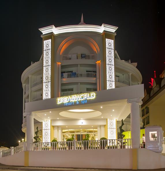 https://aventur.ro/assets/media/imagini_hoteluri/SDDREA/SDDREA-HotelPict2-18801.jpg