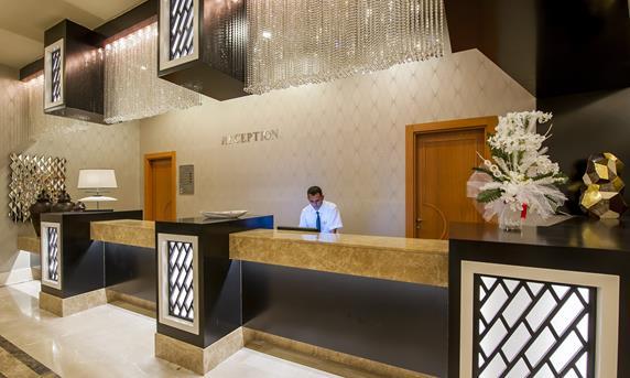 https://aventur.ro/assets/media/imagini_hoteluri/SDDREA/SDDREA-HotelPict6-18805.jpg