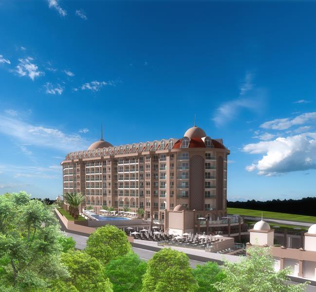 https://aventur.ro/assets/media/imagini_hoteluri/SDDRHR/SDDRHR-HotelPict1-21036.jpg