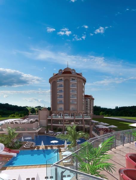 https://aventur.ro/assets/media/imagini_hoteluri/SDDRHR/SDDRHR-HotelPict2-21037.jpg