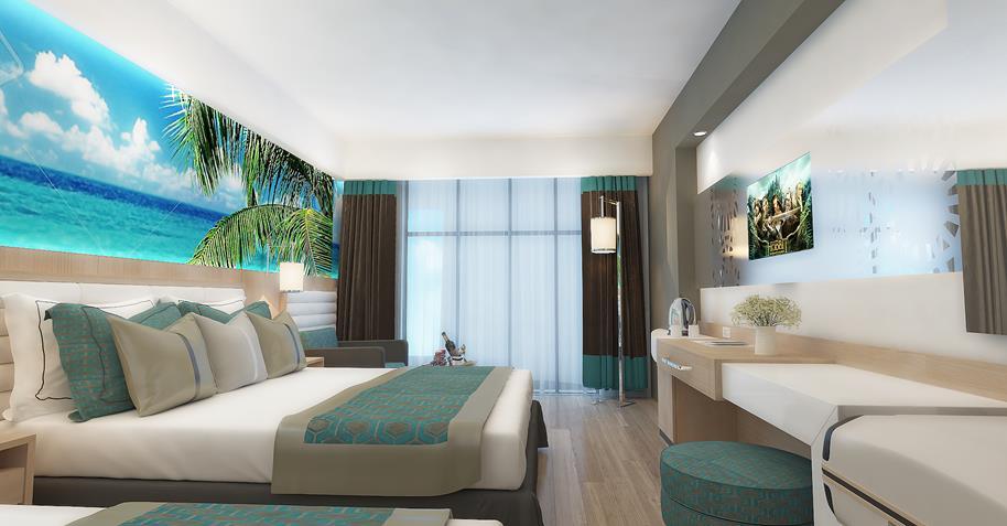 https://aventur.ro/assets/media/imagini_hoteluri/SDDRHR/SDDRHR-HotelPict3-21038.jpg