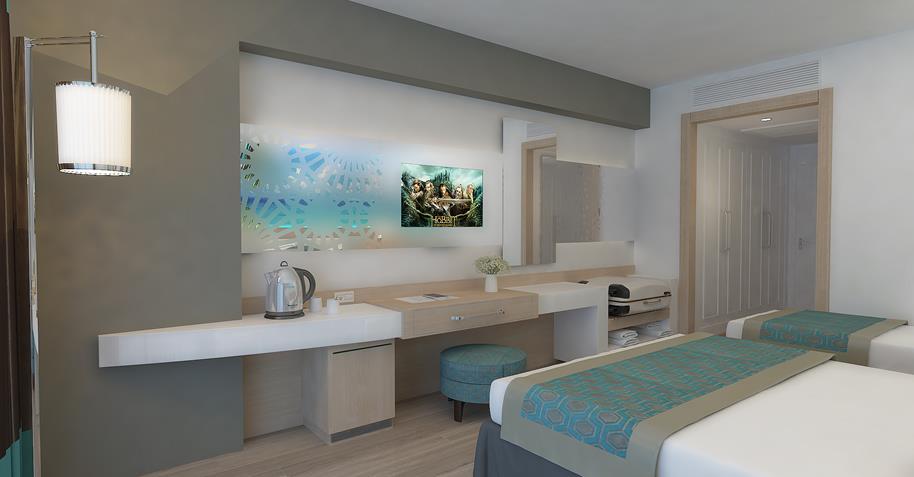 https://aventur.ro/assets/media/imagini_hoteluri/SDDRHR/SDDRHR-HotelPict4-21039.jpg