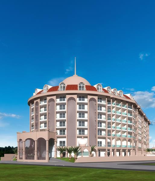https://aventur.ro/assets/media/imagini_hoteluri/SDDRHR/SDDRHR-HotelPict5-21040.jpg