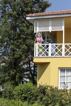 https://aventur.ro/assets/media/imagini_hoteluri/SDEUPA/SDEUPA-HotelPict12-15254.jpg