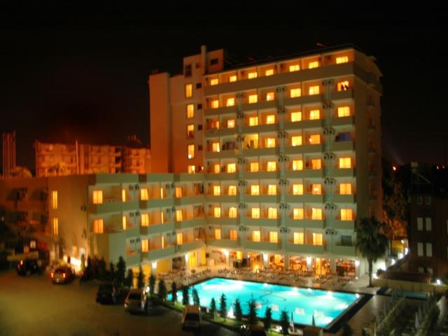https://aventur.ro/assets/media/imagini_hoteluri/SDHEPA/SDHEPA-HotelPict1-5351.jpg