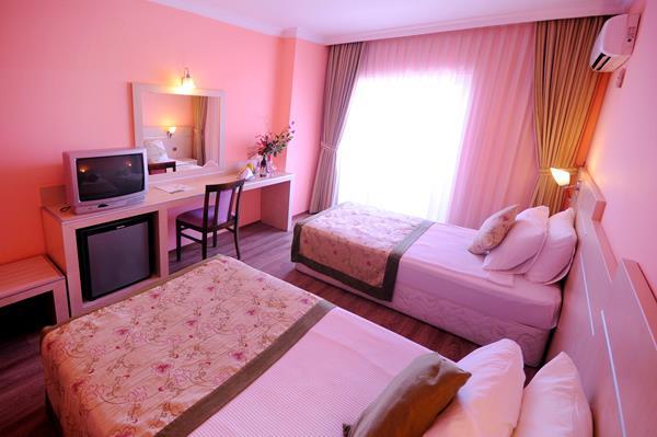 https://aventur.ro/assets/media/imagini_hoteluri/SDHEPA/SDHEPA-HotelPict12-16121.jpg