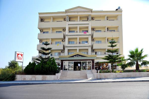 https://aventur.ro/assets/media/imagini_hoteluri/SDHEPA/SDHEPA-HotelPict9-16118.jpg