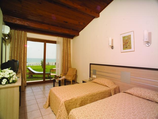 https://aventur.ro/assets/media/imagini_hoteluri/SDHORU/SDHORU-HotelPict4-5361.jpg