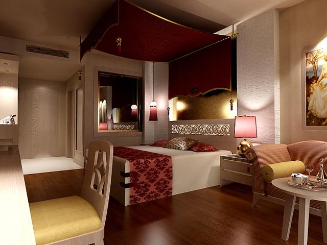https://aventur.ro/assets/media/imagini_hoteluri/SDHORU/SDHORU-HotelPict5-5362.jpg