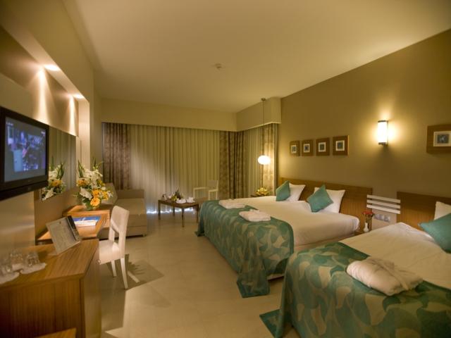 https://aventur.ro/assets/media/imagini_hoteluri/SDKAMH/SDKAMH-HotelPict3-5679.jpg