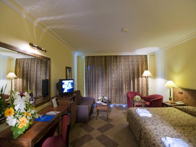 https://aventur.ro/assets/media/imagini_hoteluri/SDKAMH/SDKAMH-HotelPict4-5680.jpg