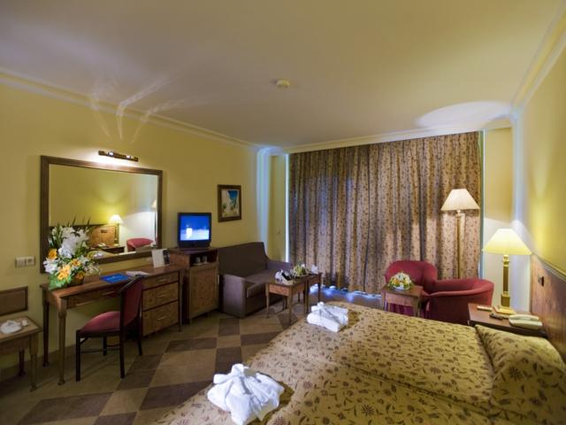 https://aventur.ro/assets/media/imagini_hoteluri/SDKAMH/SDKAMH-HotelPict5-5681.jpg