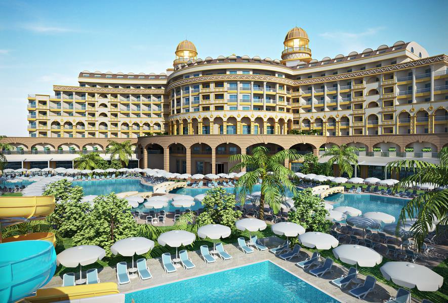 https://aventur.ro/assets/media/imagini_hoteluri/SDKIRM/SDKIRM-HotelPict1-21028.jpg