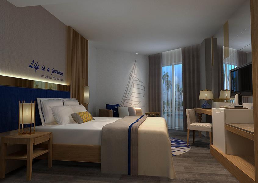 https://aventur.ro/assets/media/imagini_hoteluri/SDKIRM/SDKIRM-HotelPict2-21029.jpg