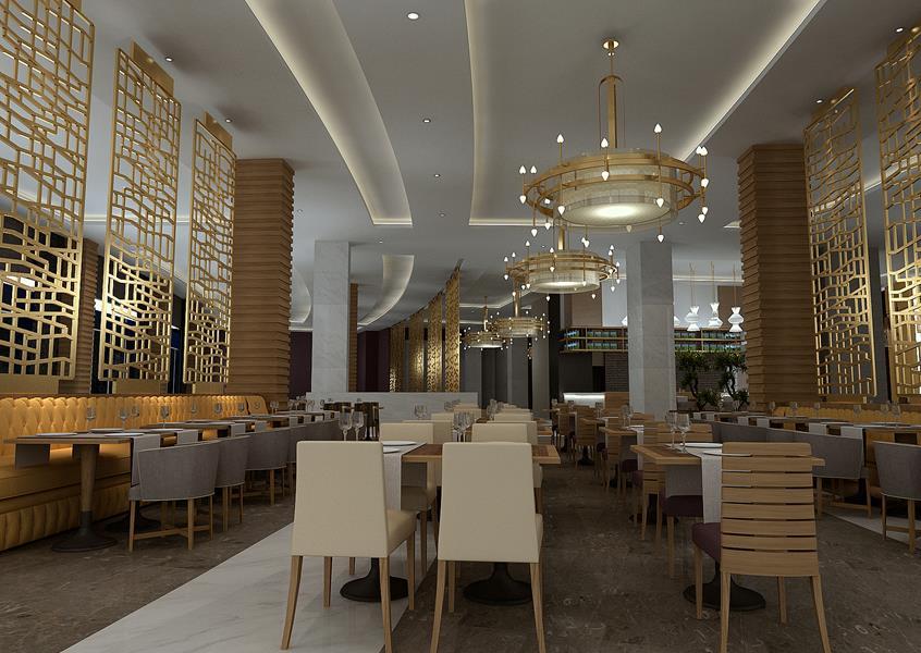 https://aventur.ro/assets/media/imagini_hoteluri/SDKIRM/SDKIRM-HotelPict8-21035.jpg