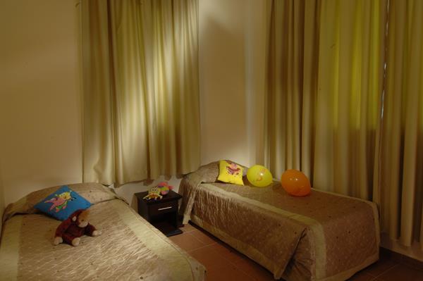 https://aventur.ro/assets/media/imagini_hoteluri/SDLYRA/SDLYRA-HotelPict19-14301.jpg