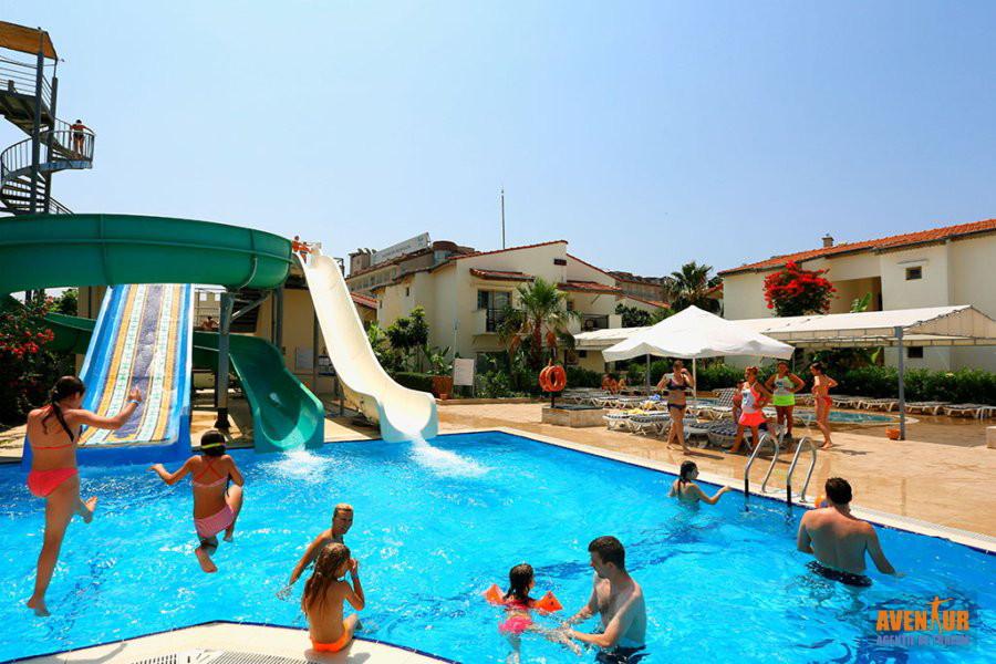 https://aventur.ro/assets/media/imagini_hoteluri/SDLYRA/Side_Lyra_Resort_Hotel.JPG