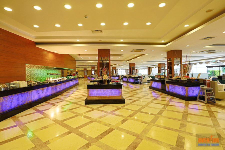 https://aventur.ro/assets/media/imagini_hoteluri/SDLYRA/Side_Lyra_Resort_Hotel_6.jpg
