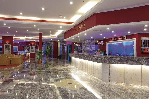 https://aventur.ro/assets/media/imagini_hoteluri/SDMIRA/SDMIRA-HotelPict5-16076.jpg
