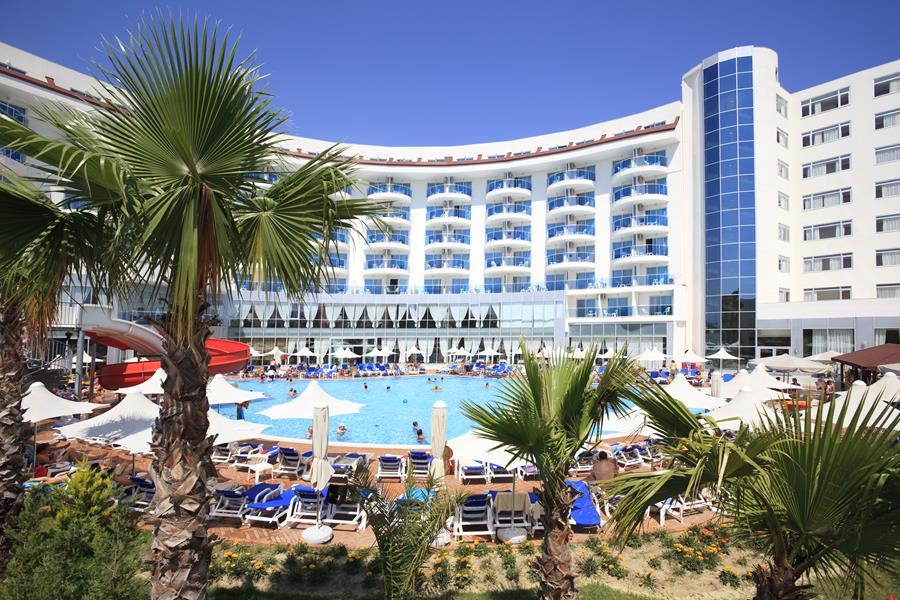 https://aventur.ro/assets/media/imagini_hoteluri/SDNARC/SDNARC-HotelPict1-21679.jpg