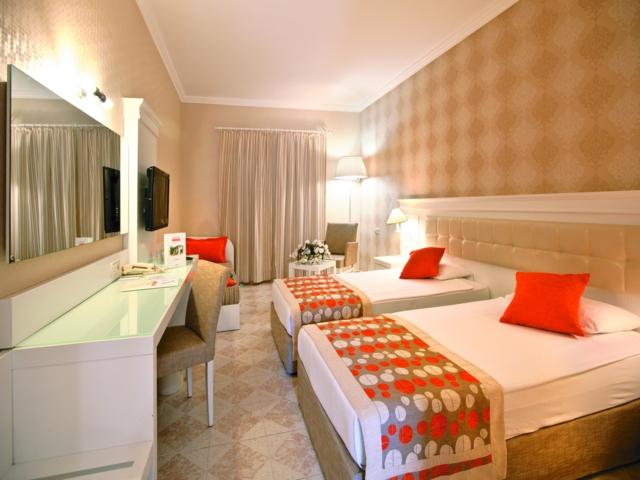https://aventur.ro/assets/media/imagini_hoteluri/SDNENA/SDNENA-HotelPict3-5395.jpg