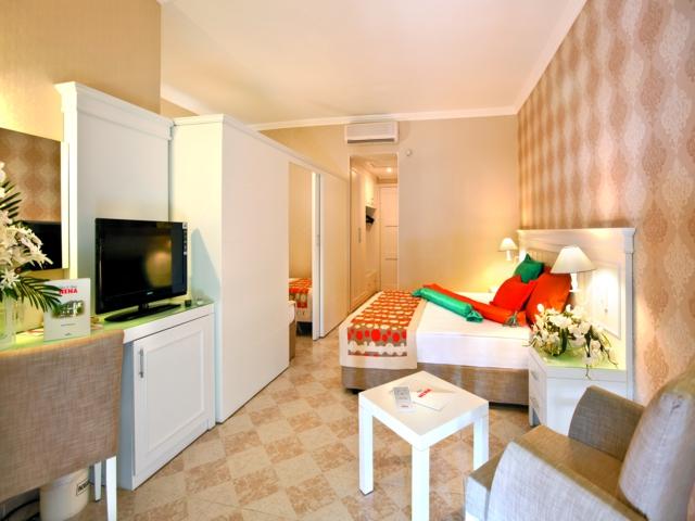 https://aventur.ro/assets/media/imagini_hoteluri/SDNENA/SDNENA-HotelPict4-5396.jpg