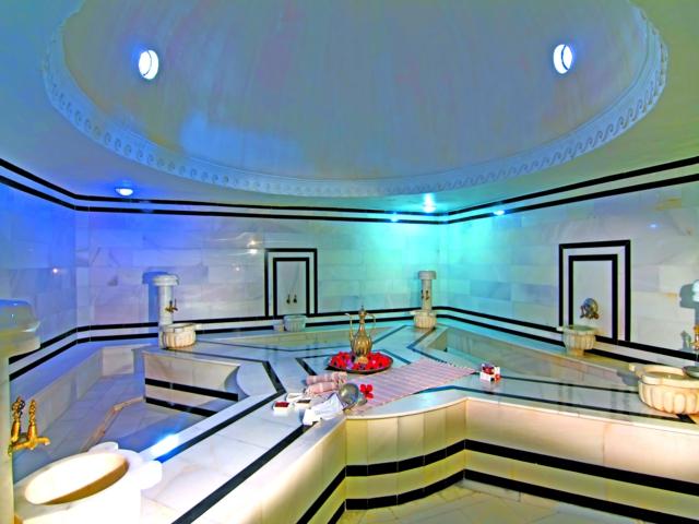 https://aventur.ro/assets/media/imagini_hoteluri/SDNENA/SDNENA-HotelPict7-5399.jpg