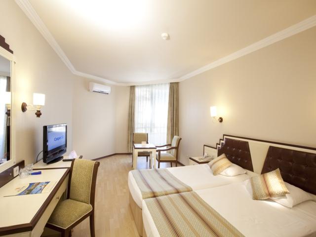 https://aventur.ro/assets/media/imagini_hoteluri/SDNOVA/SDNOVA-HotelPict3-5406.jpg