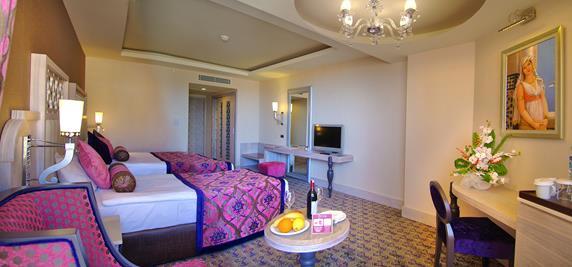 https://aventur.ro/assets/media/imagini_hoteluri/SDROAL/SDROAL-HotelPict5-18893.jpg