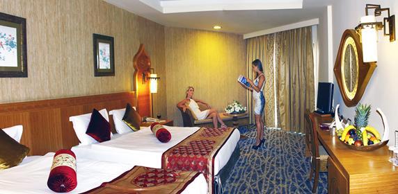 https://aventur.ro/assets/media/imagini_hoteluri/SDRODR/SDRODR-HotelPict9-18908.jpg
